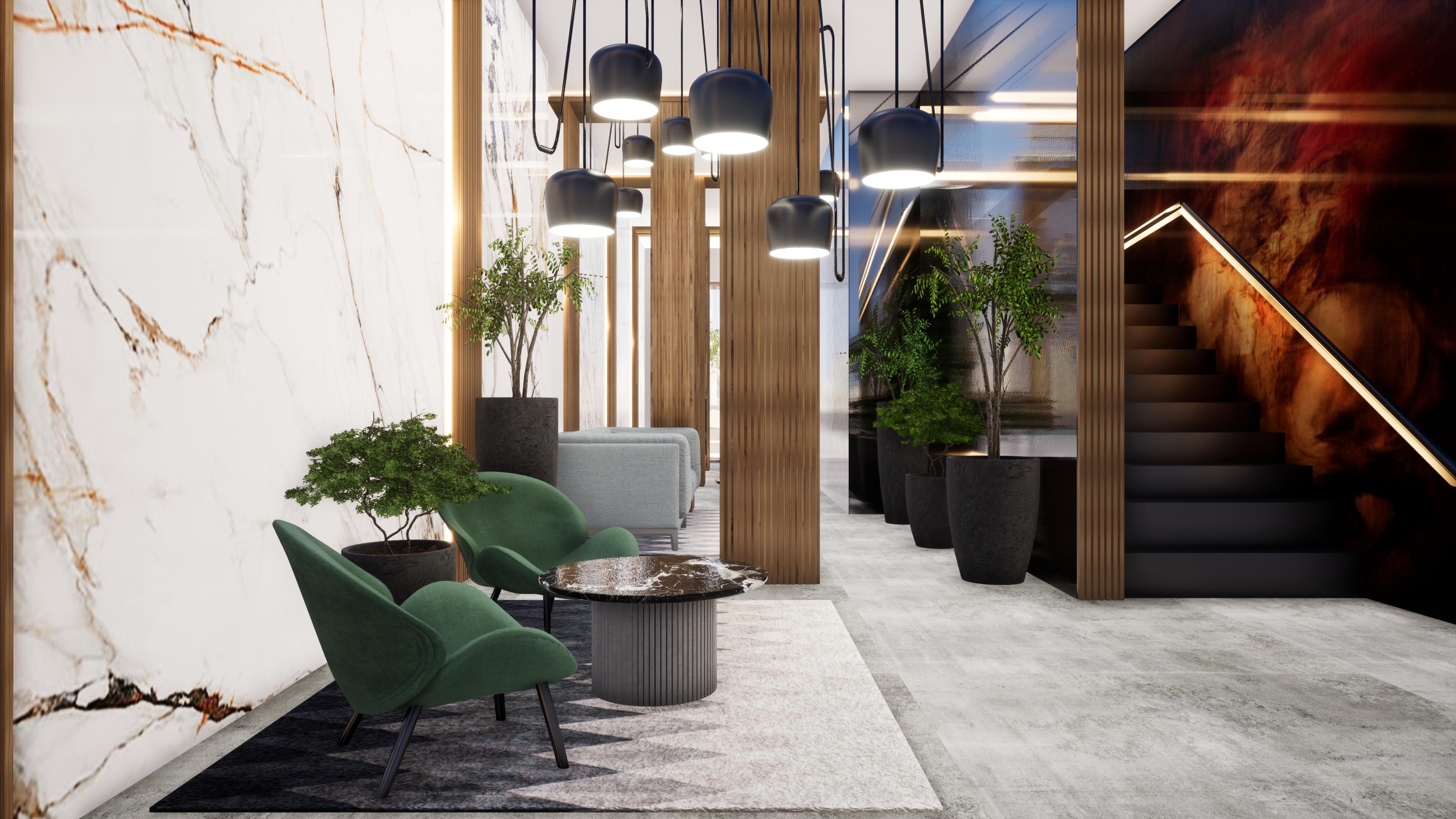 imbewu-design-greenside-concept-1