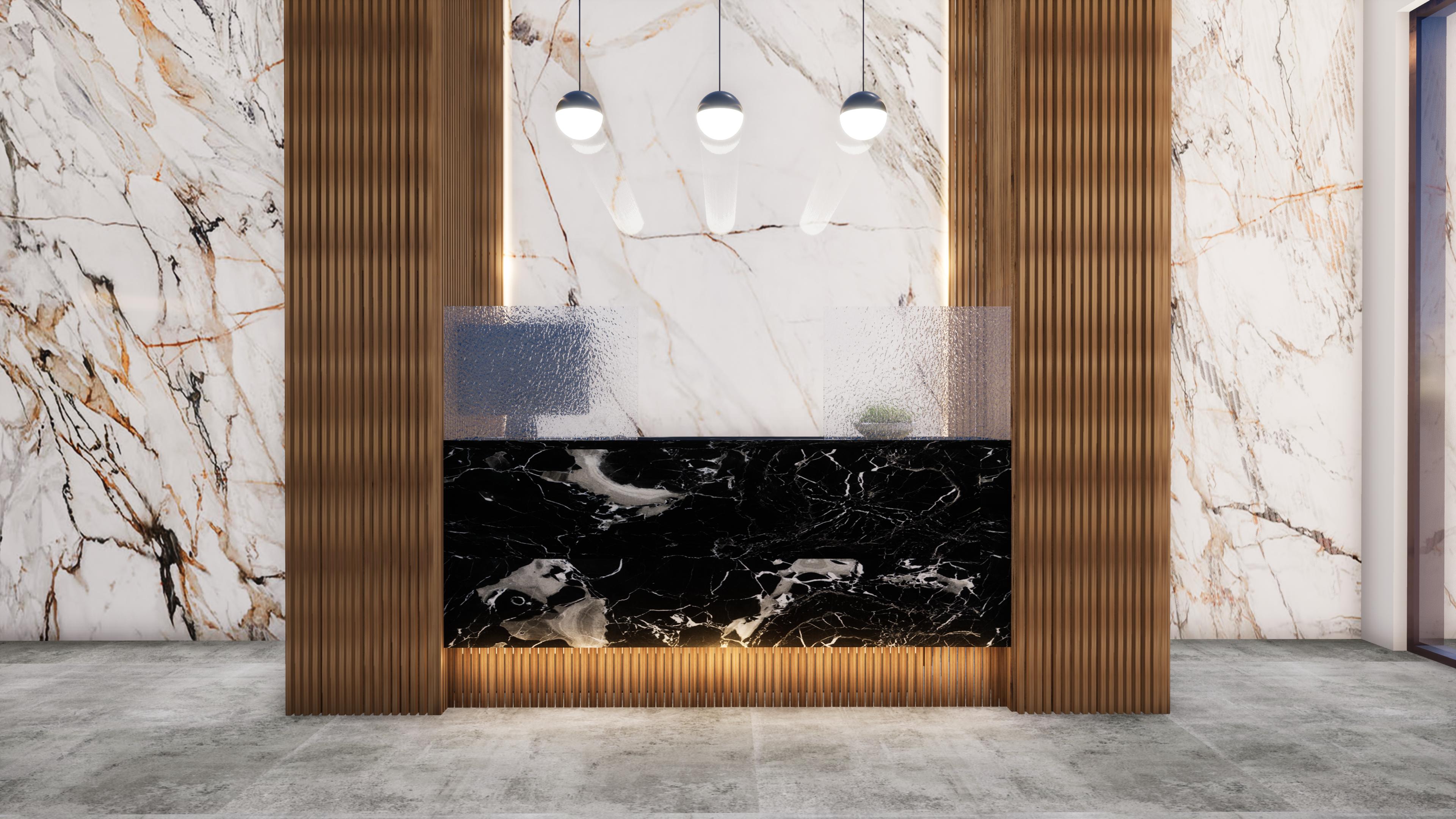 imbewu-design-greenside-concept-3