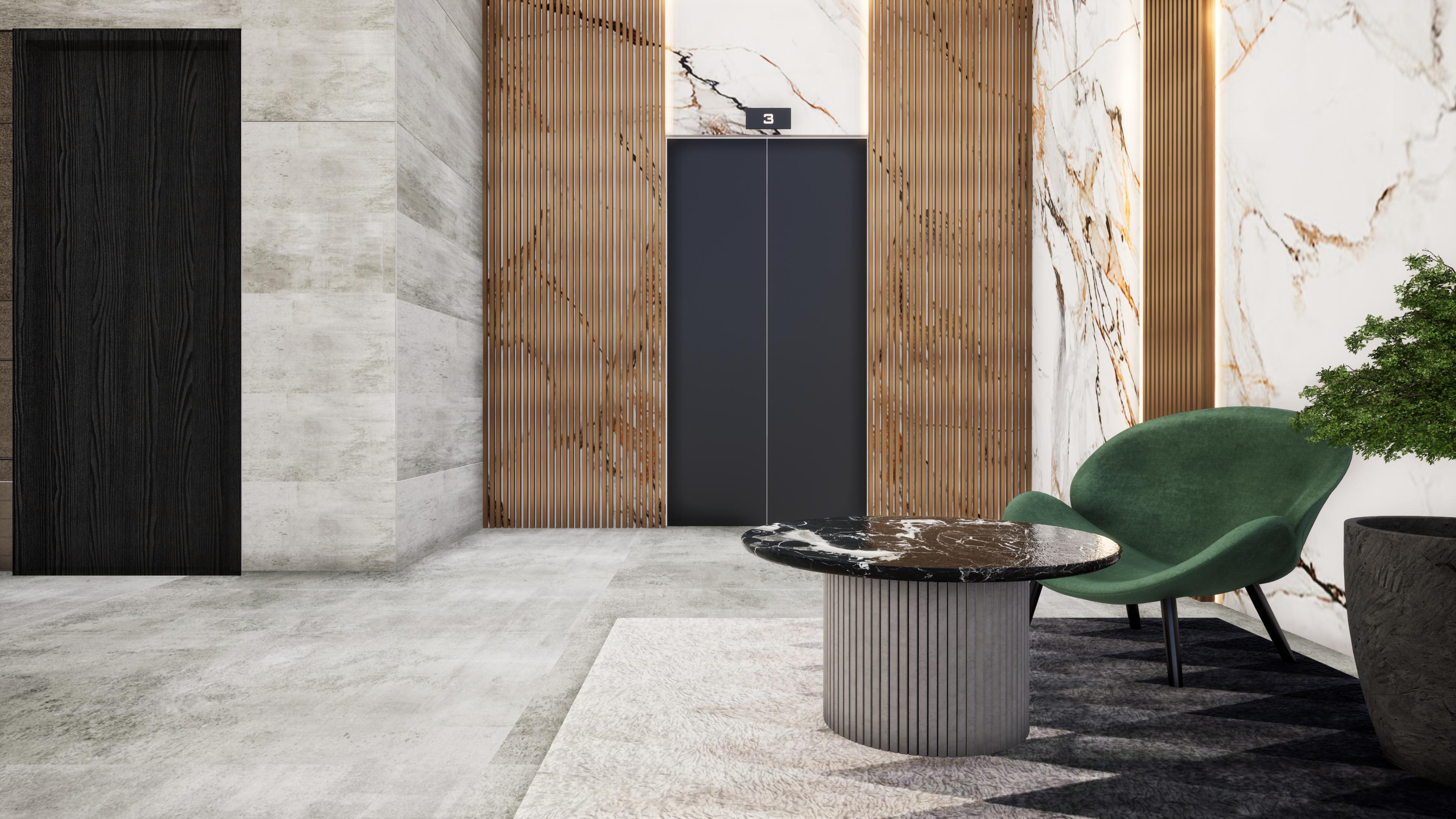 imbewu-design-greenside-concept-4