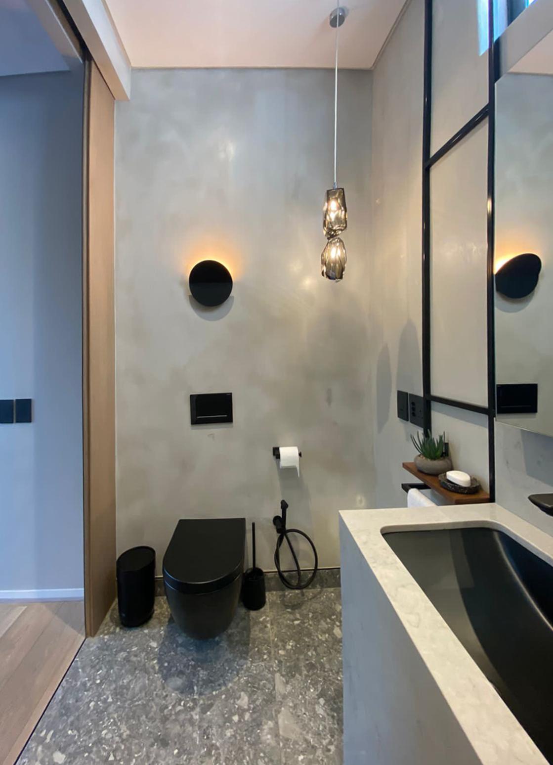imbewu-design-house-n-1