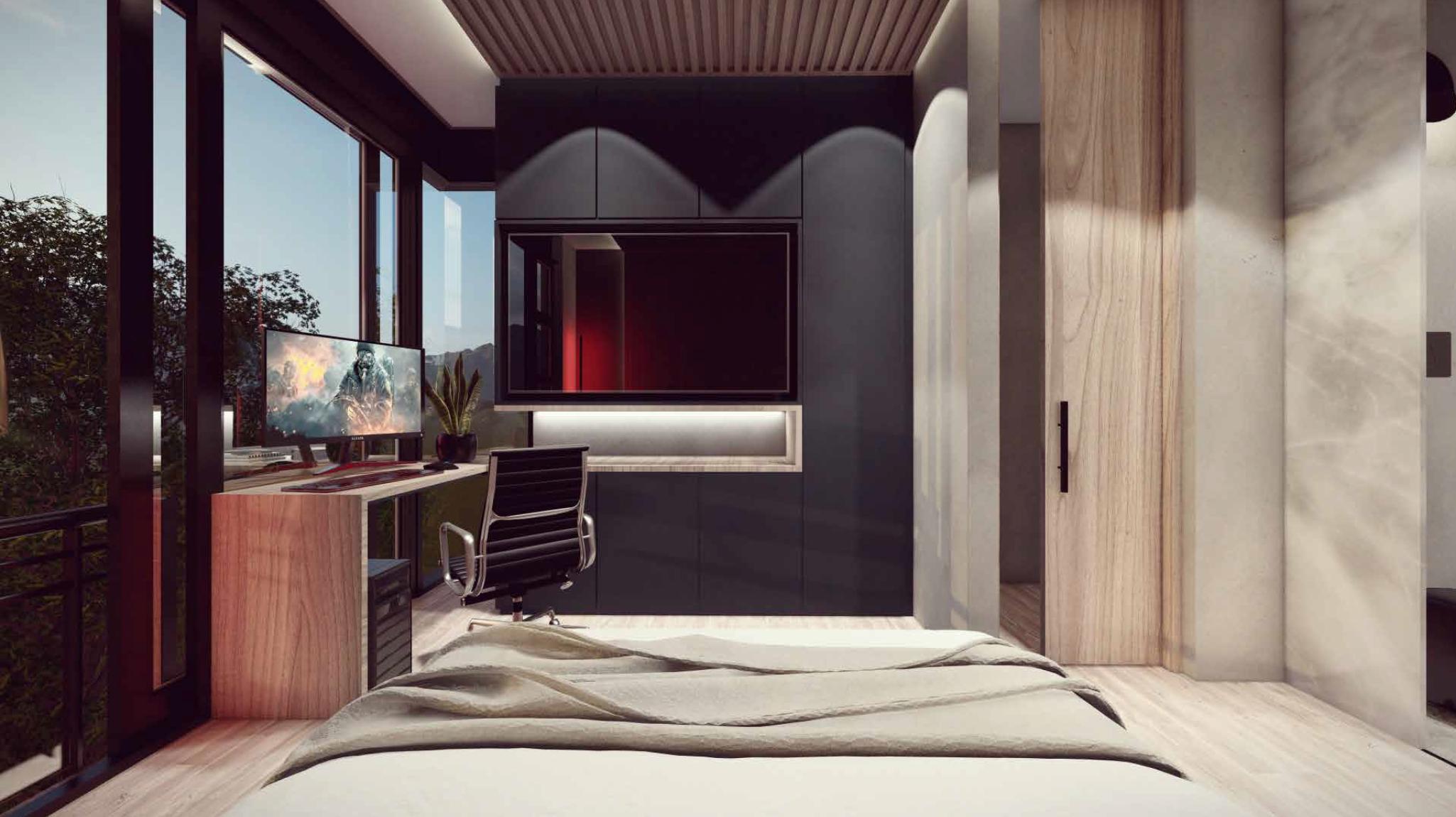 imbewu-design-house-n-10