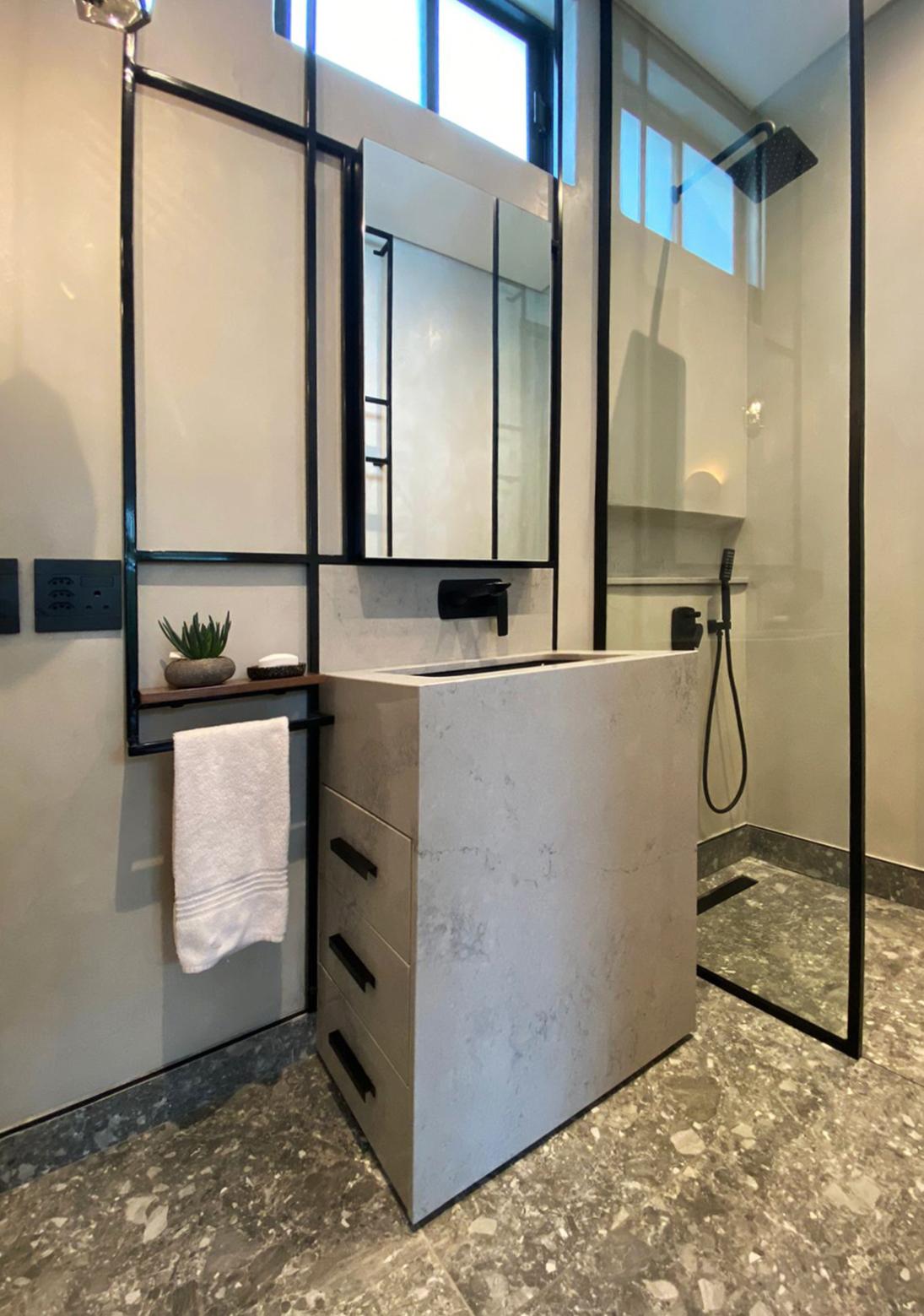 imbewu-design-house-n-11