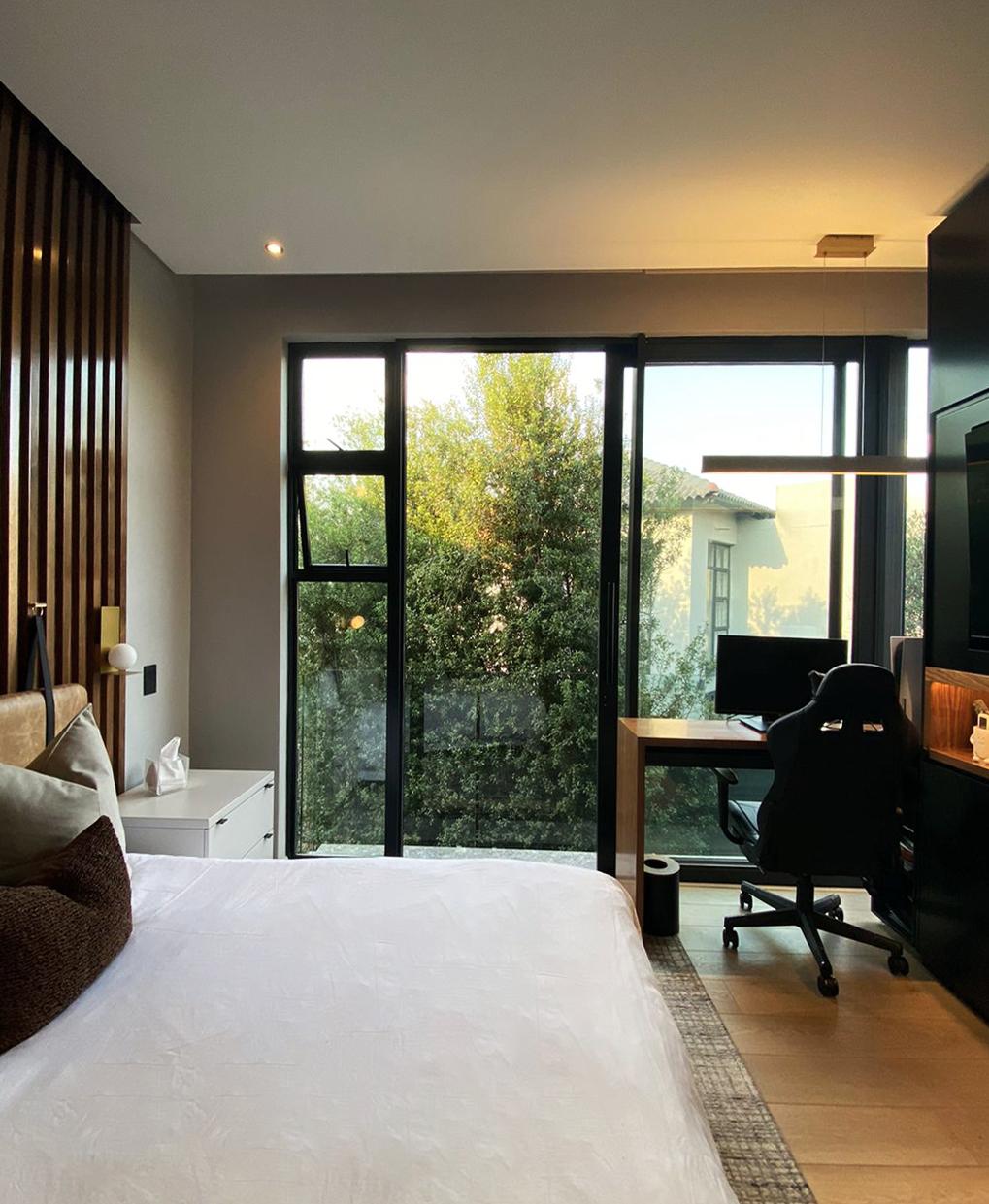 imbewu-design-house-n-3