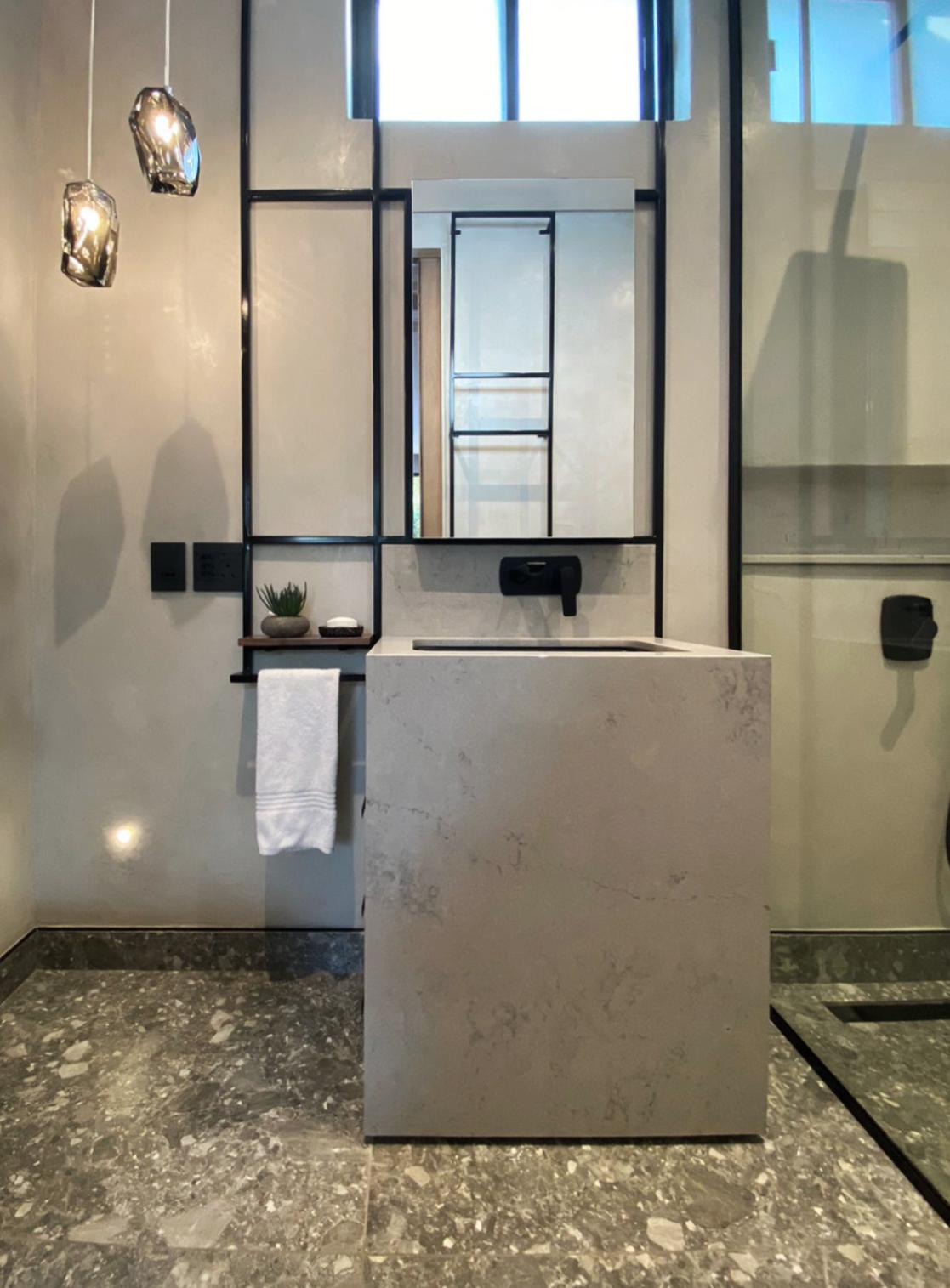 imbewu-design-house-n-5