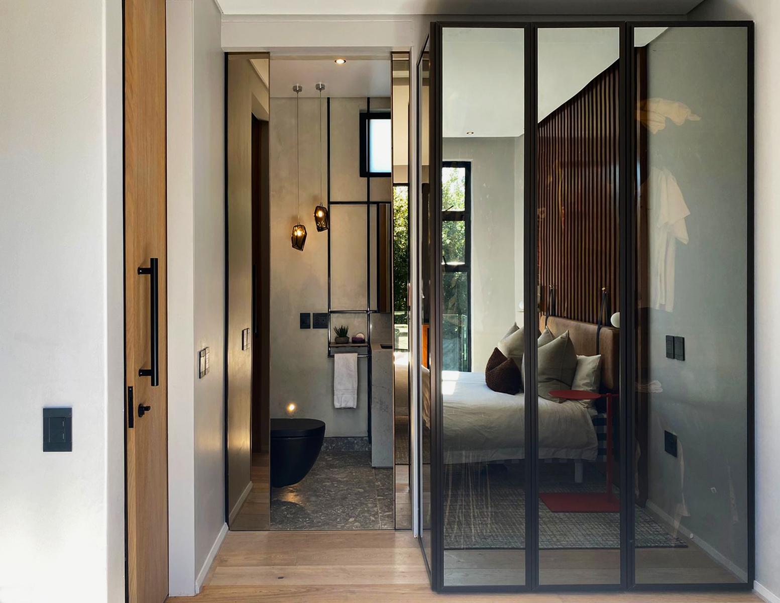 imbewu-design-house-n-6