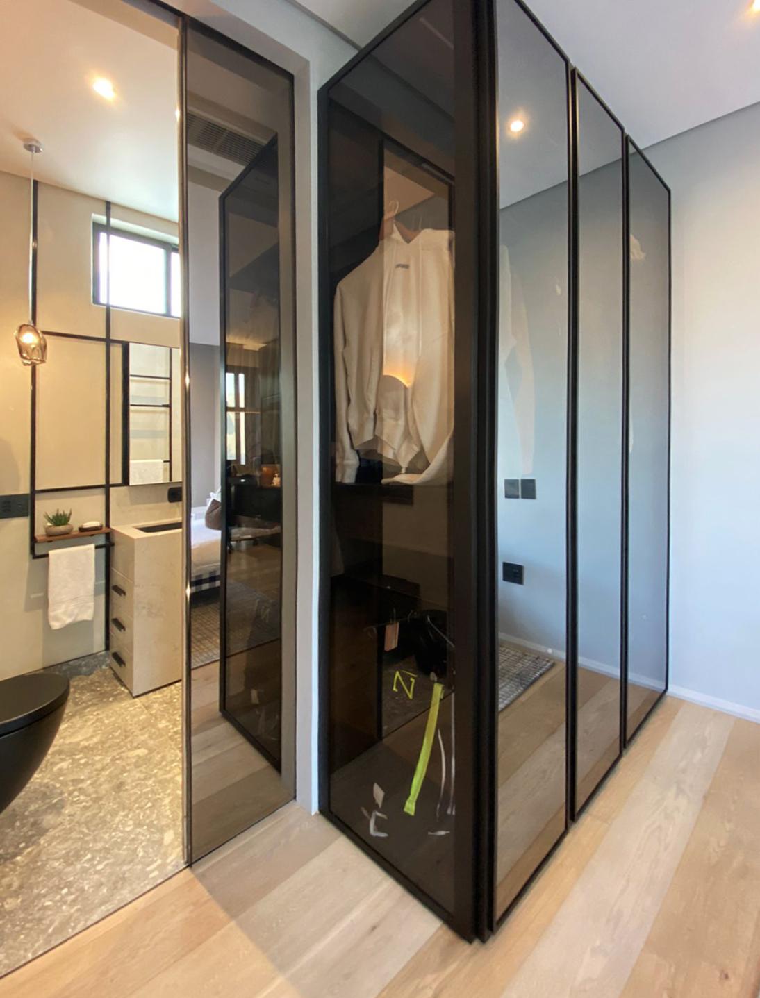 imbewu-design-house-n-7