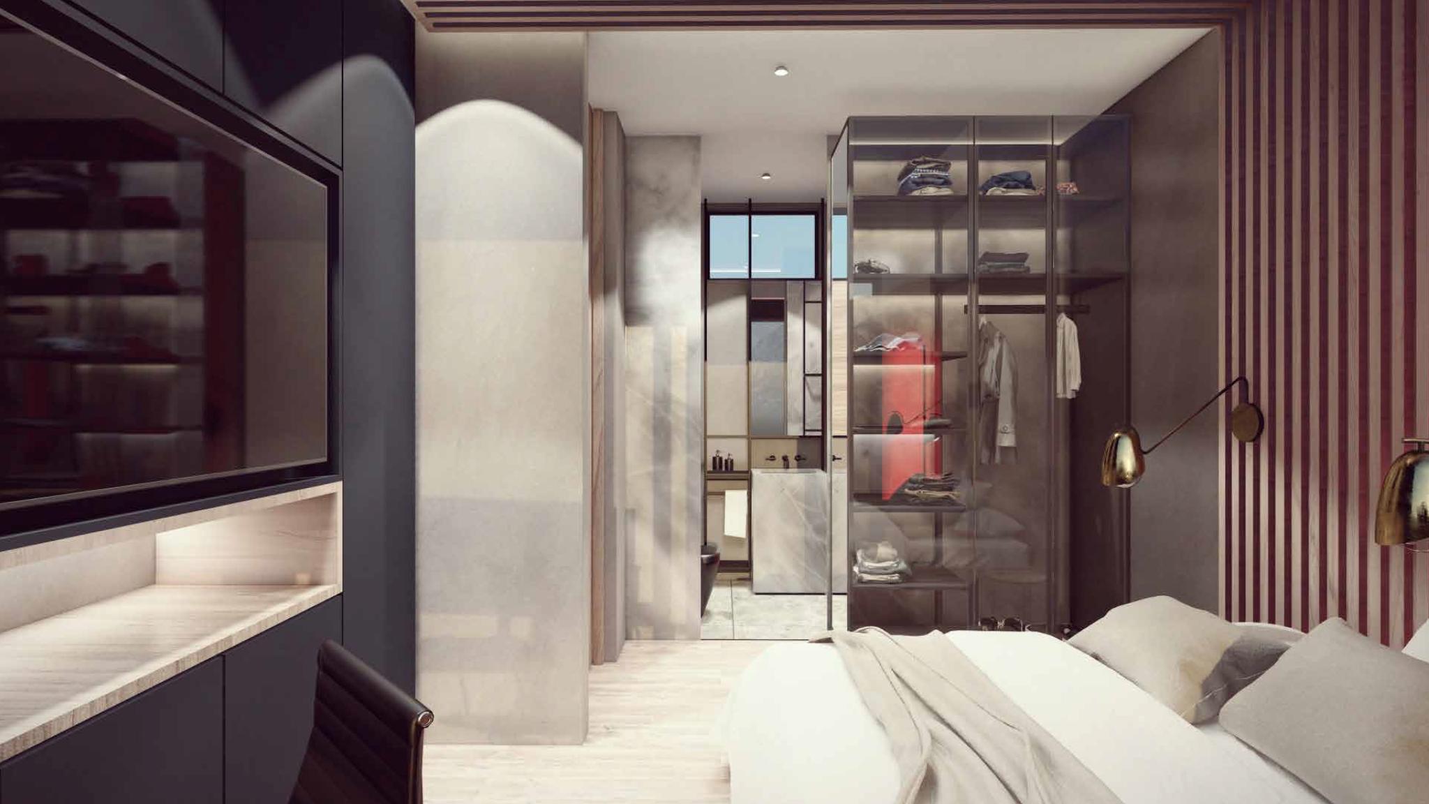 imbewu-design-house-n-8