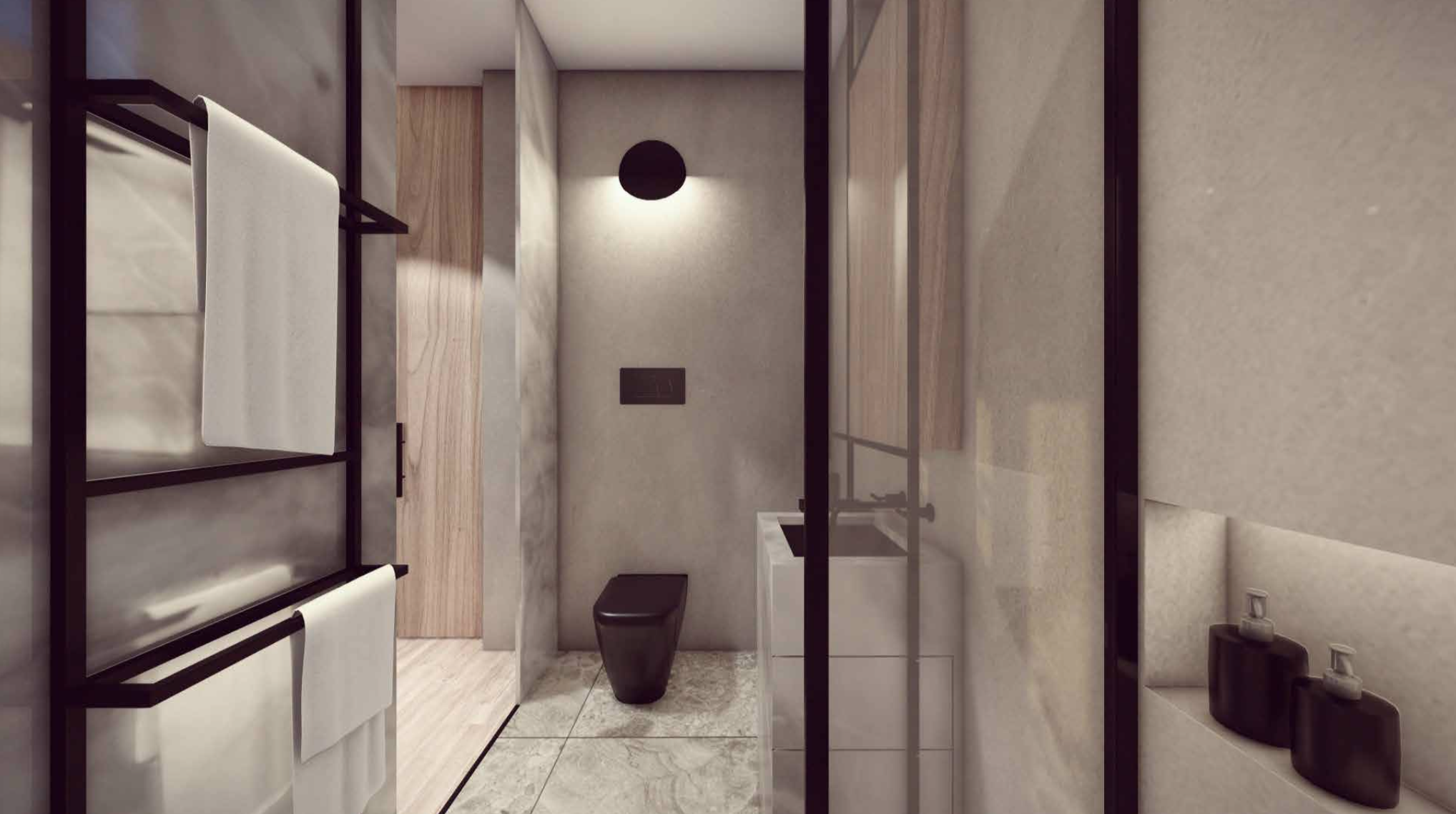 imbewu-design-house-n-9