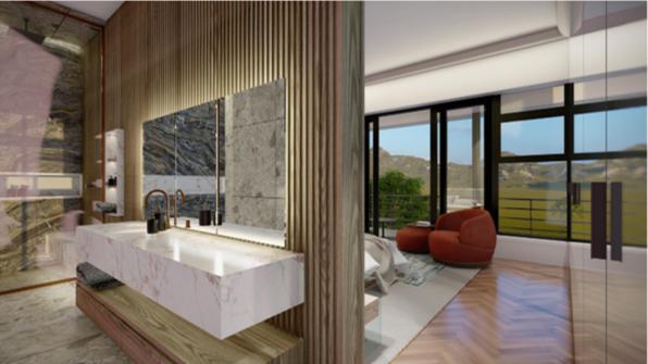 imbewu-design-house-n-bedroom2-1