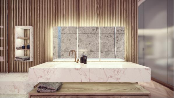imbewu-design-house-n-bedroom2-2