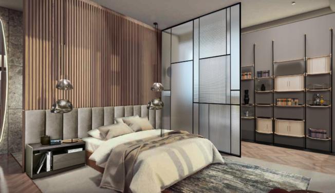 imbewu-design-house-n-bedroom2-3