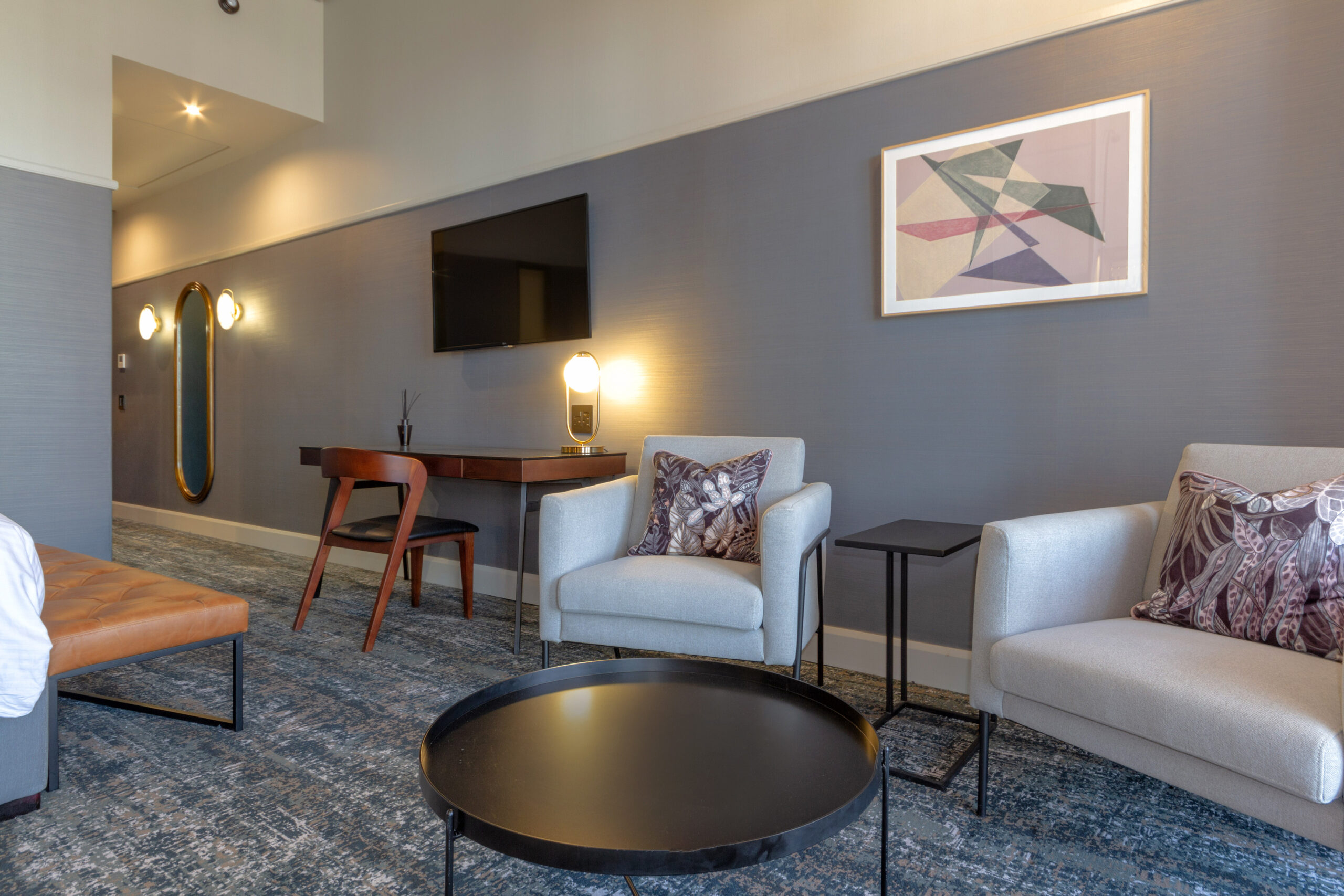imbewu-design-the-bank-hotel-1