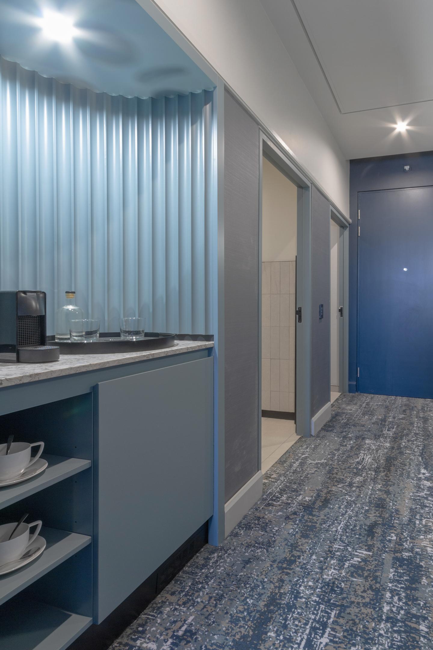 imbewu-design-the-bank-hotel-4