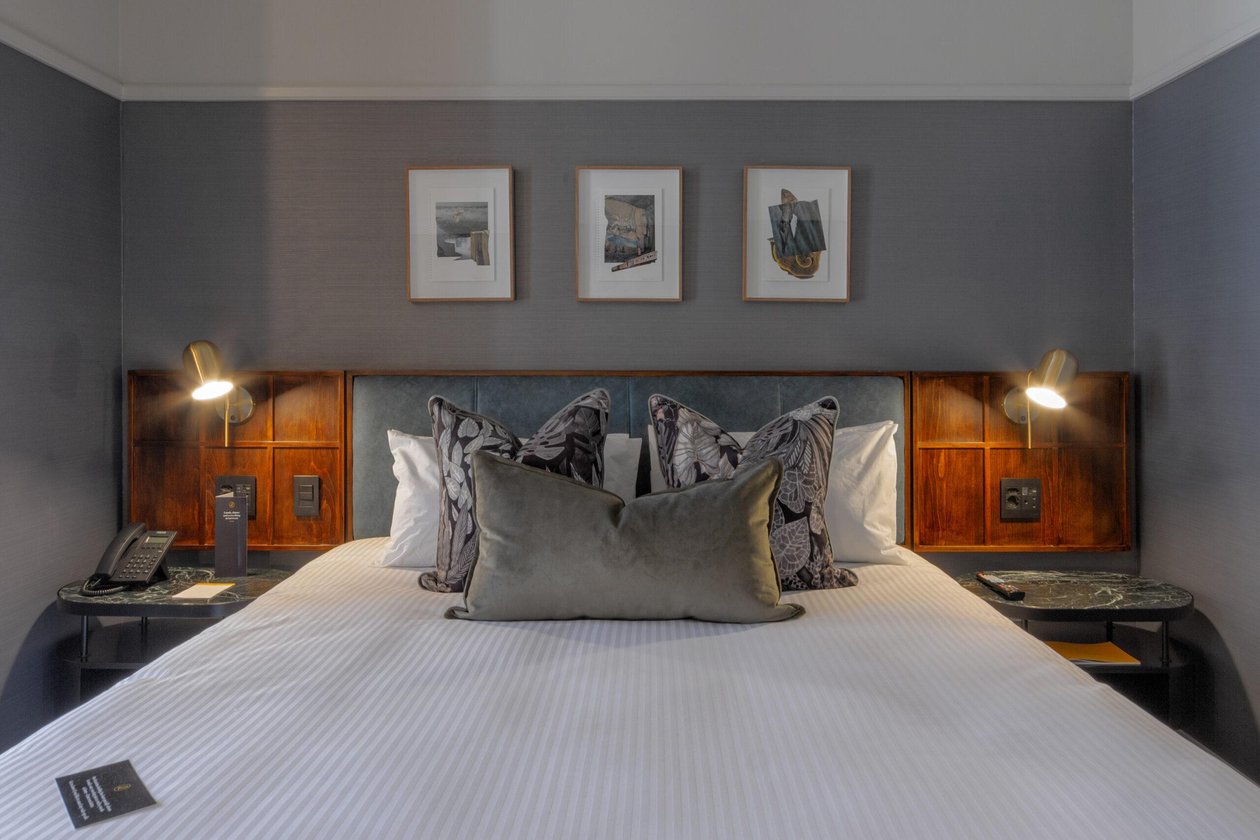 imbewu-design-the-bank-hotel-5