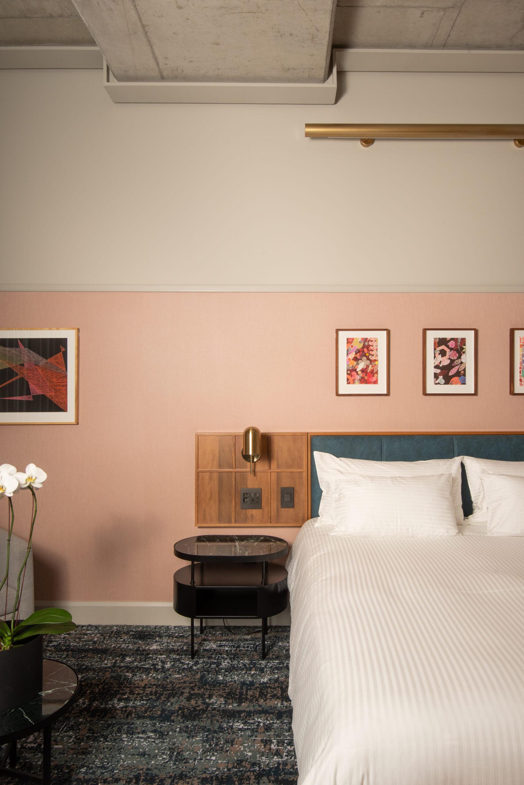 imbewu-design-the-bank-hotel-7