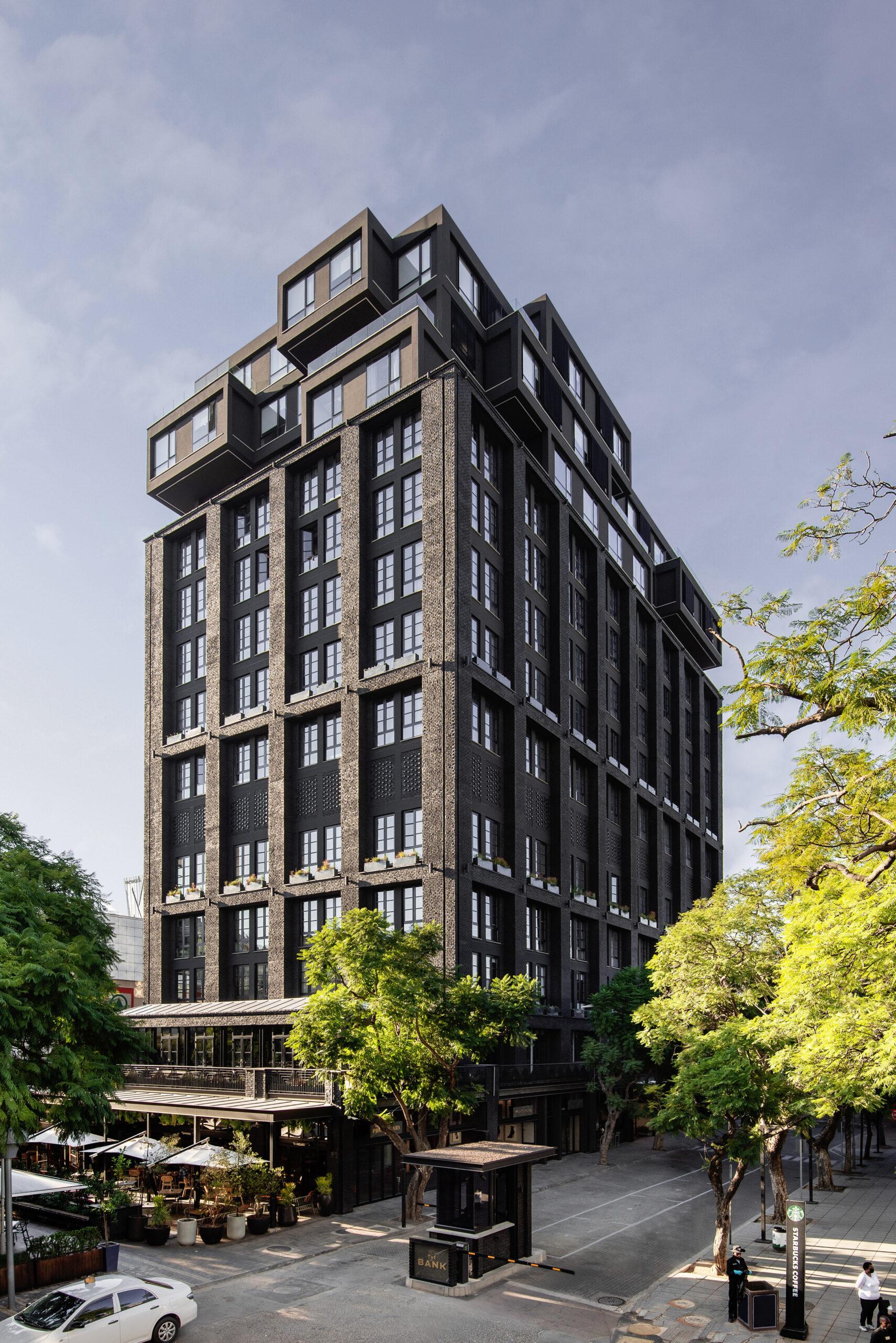 imbewu-design-the-bank-hotel-exterior-1
