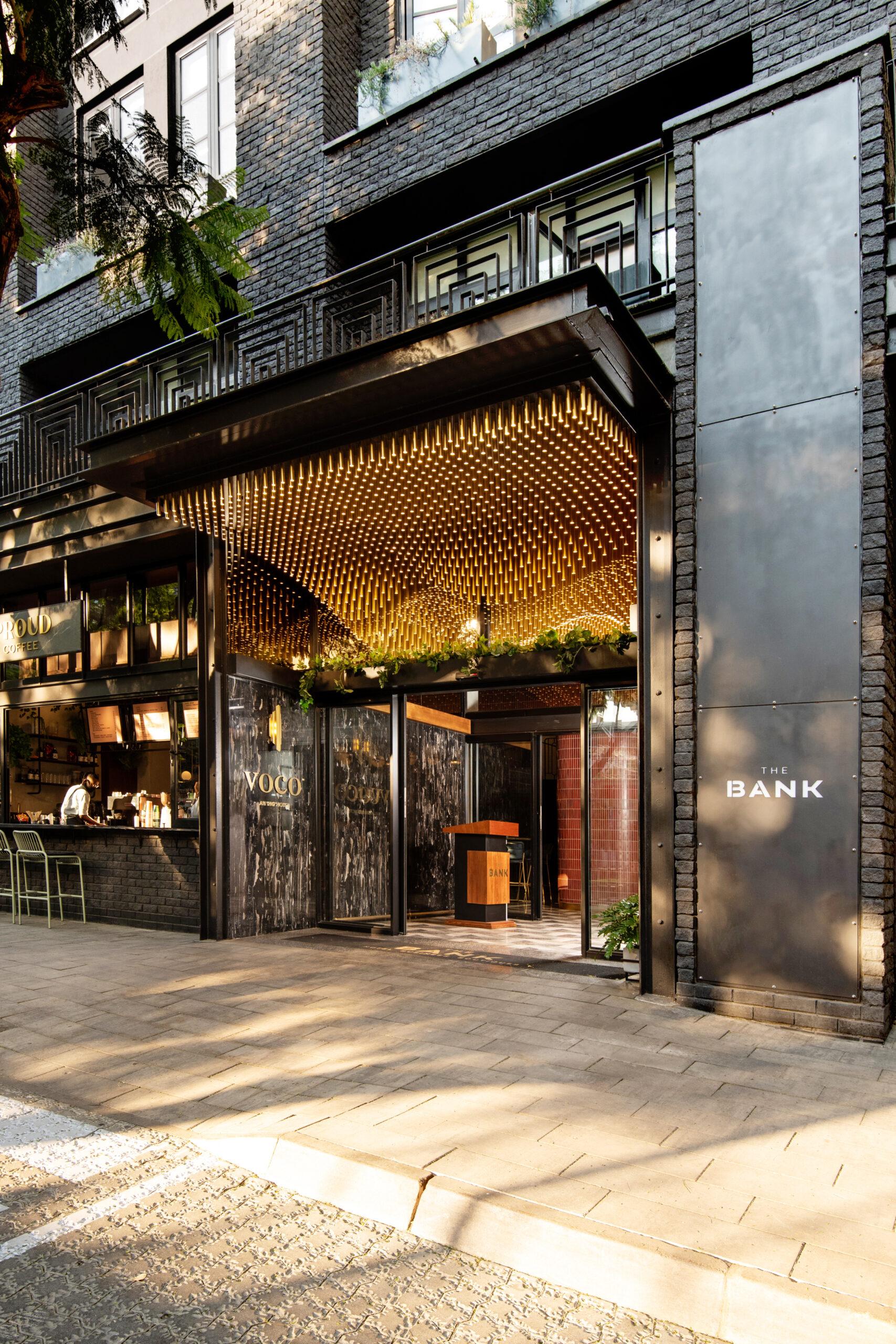 imbewu-design-the-bank-hotel-exterior-3