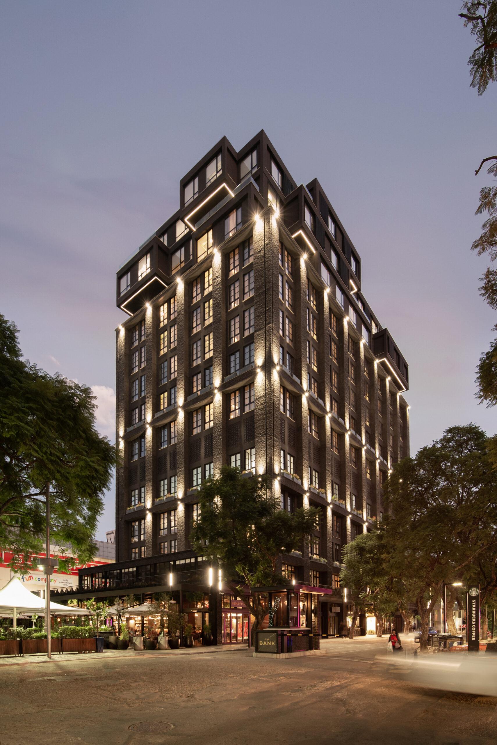 imbewu-design-the-bank-hotel-exterior-4