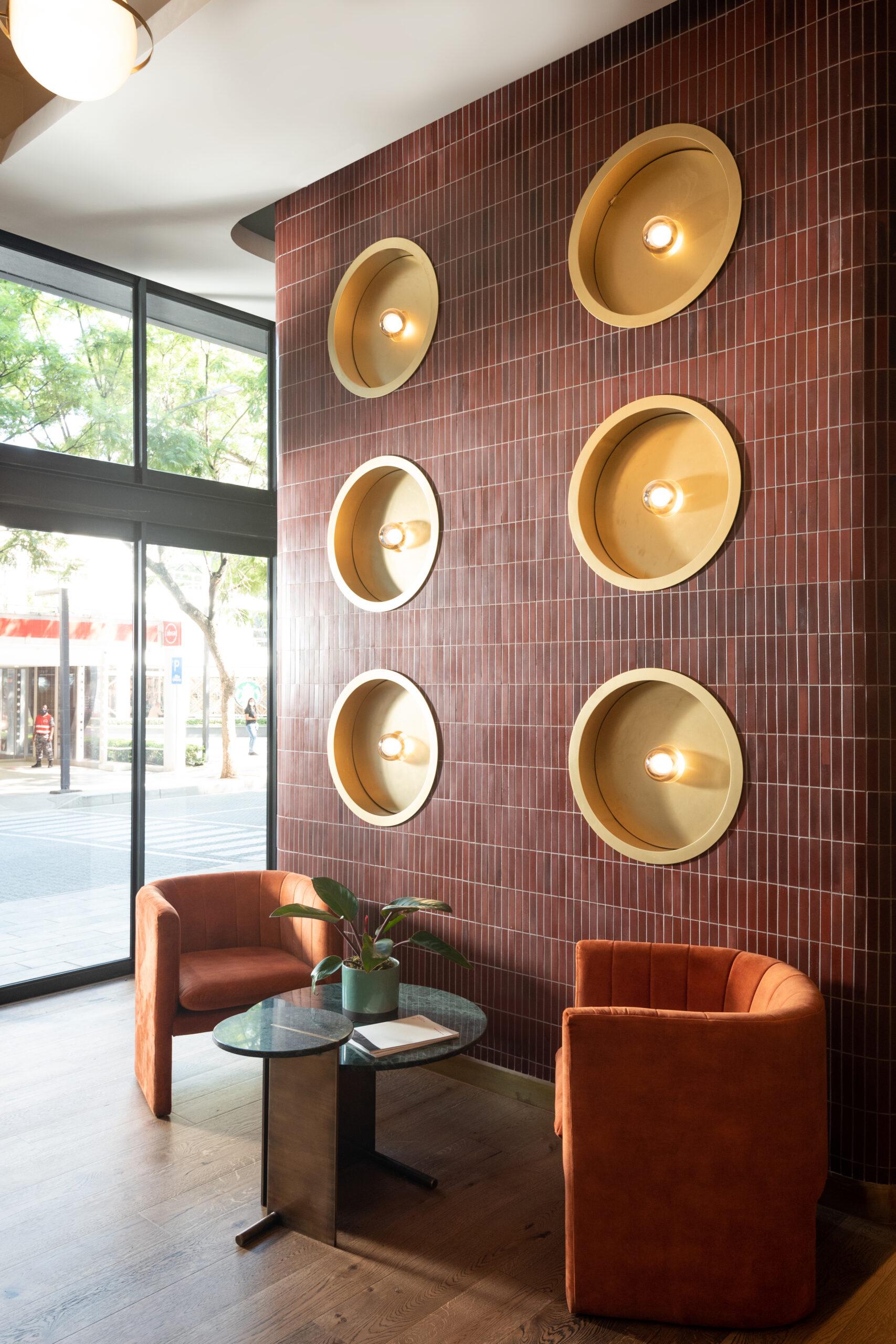 imbewu-design-the-bank-hotel-lobby-1