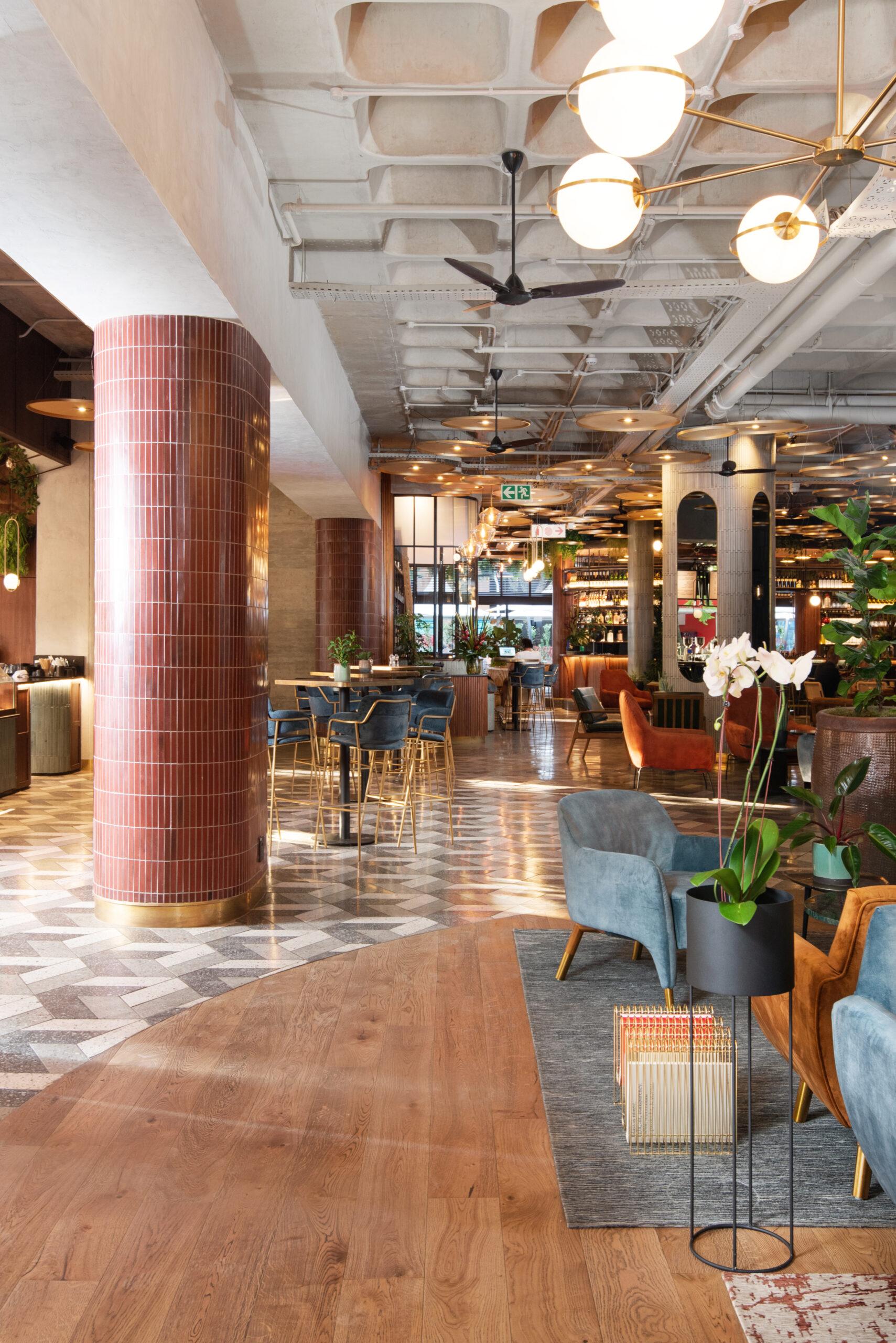 imbewu-design-the-bank-hotel-lobby-10