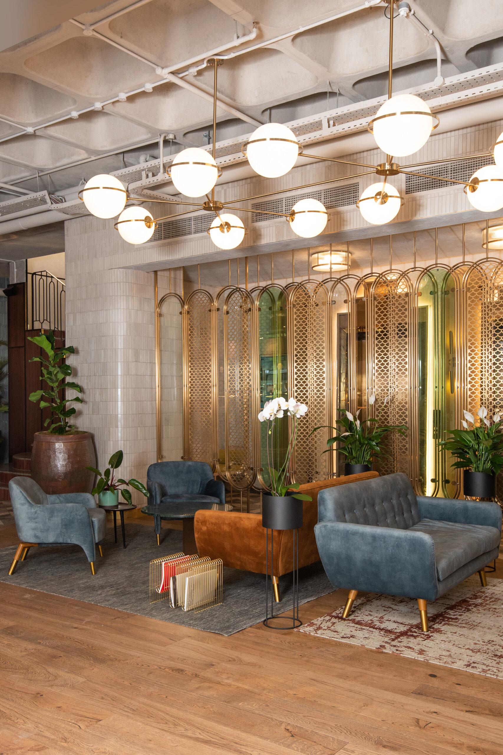 imbewu-design-the-bank-hotel-lobby-5