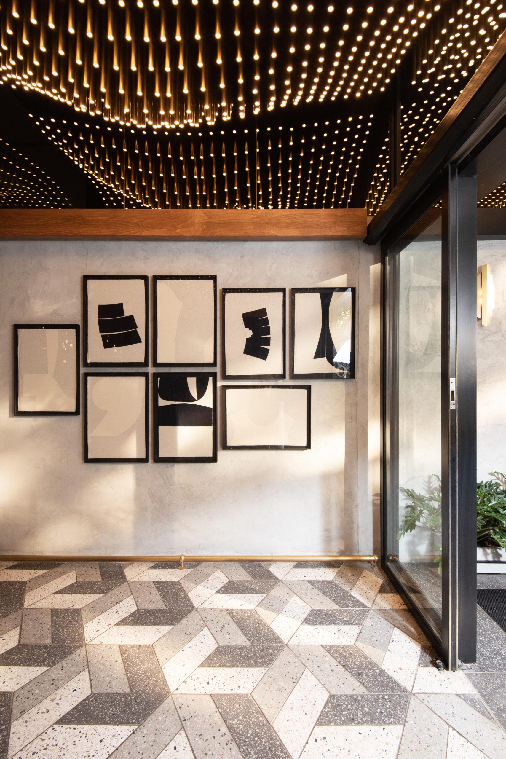 imbewu-design-the-bank-hotel-lobby-7