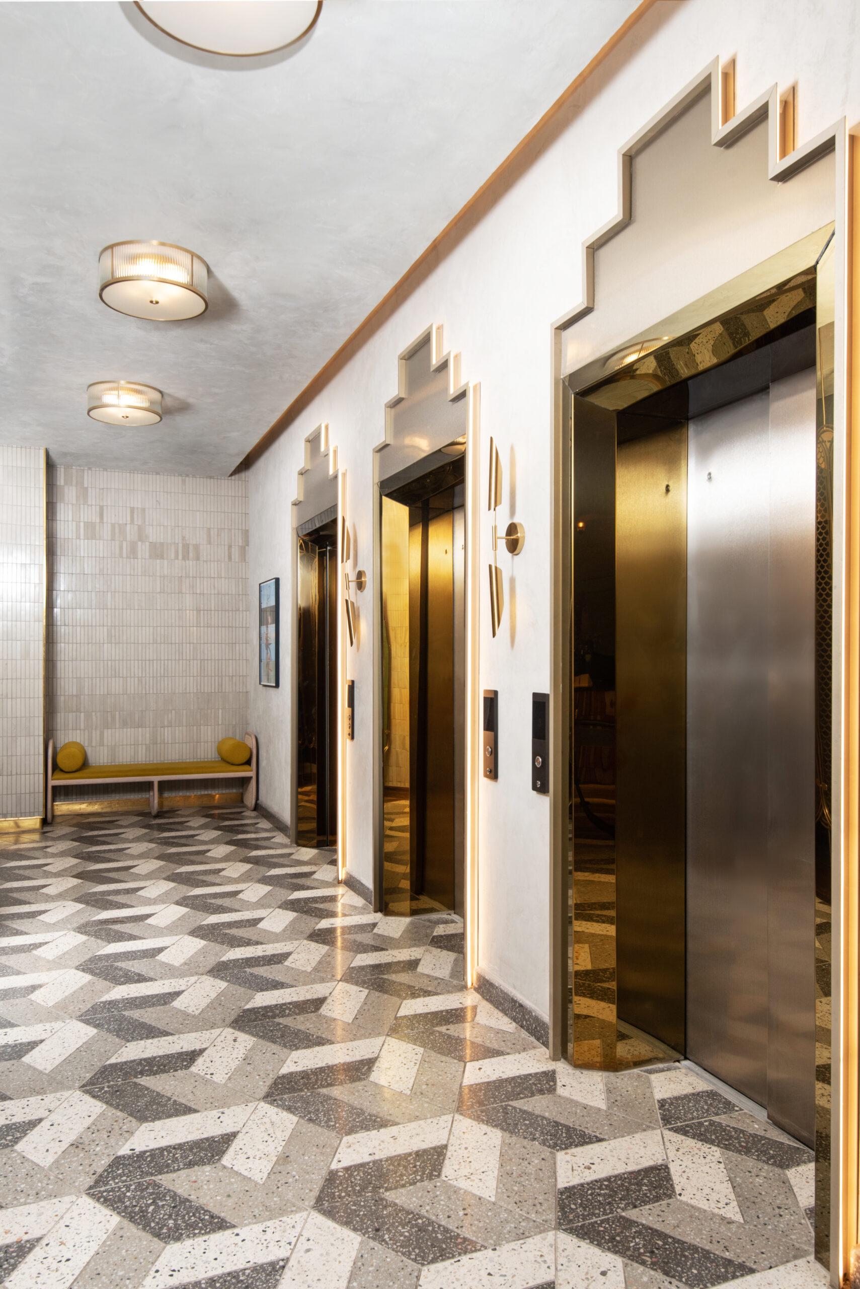 imbewu-design-the-bank-hotel-lobby-8