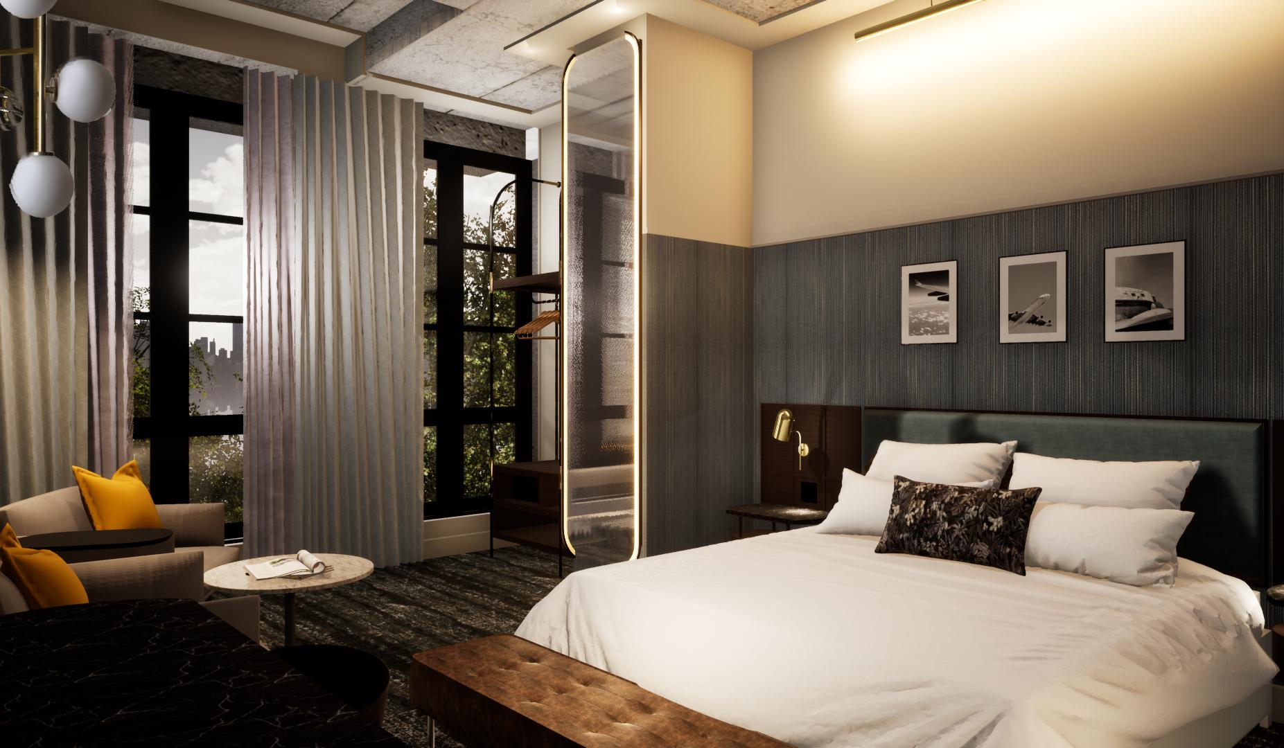 imbewu-design-the-bank-hotel-render-01