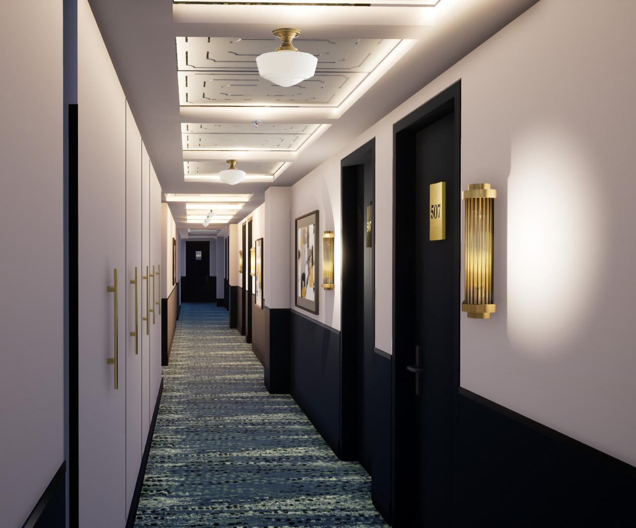 imbewu-design-the-bank-hotel-render-02
