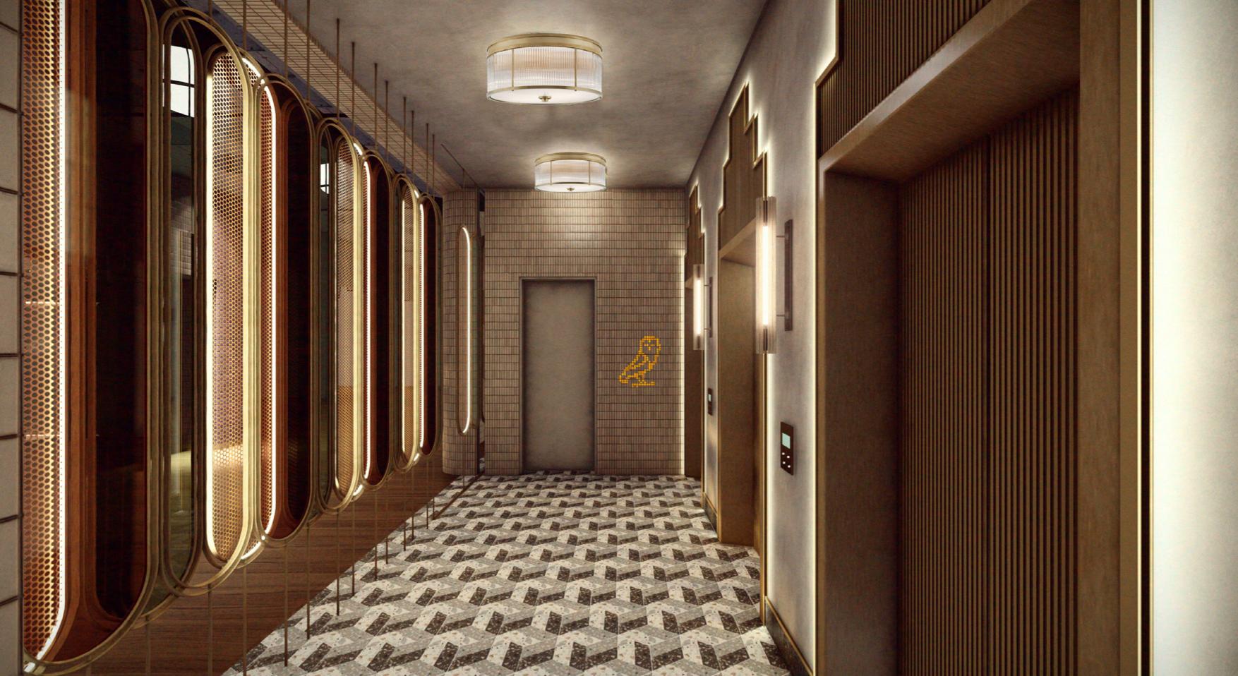 imbewu-design-the-bank-hotel-render-wind-lobby-01