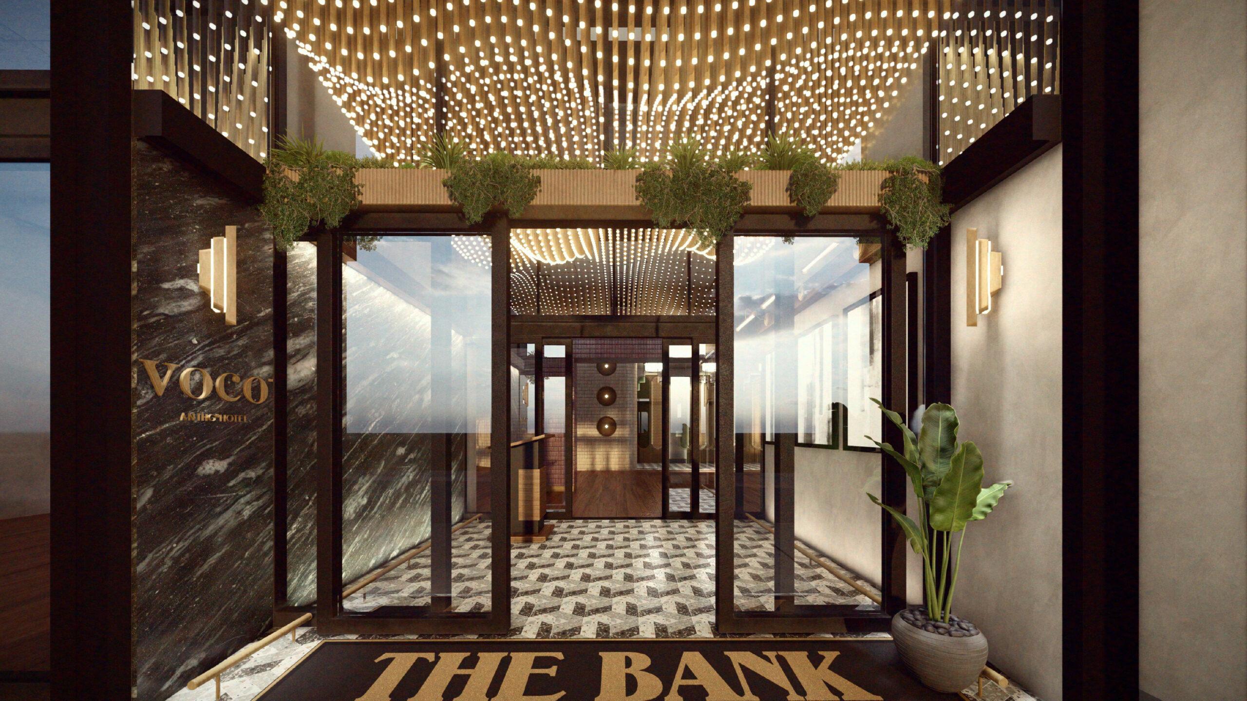 imbewu-design-the-bank-hotel-render-wind-lobby-02