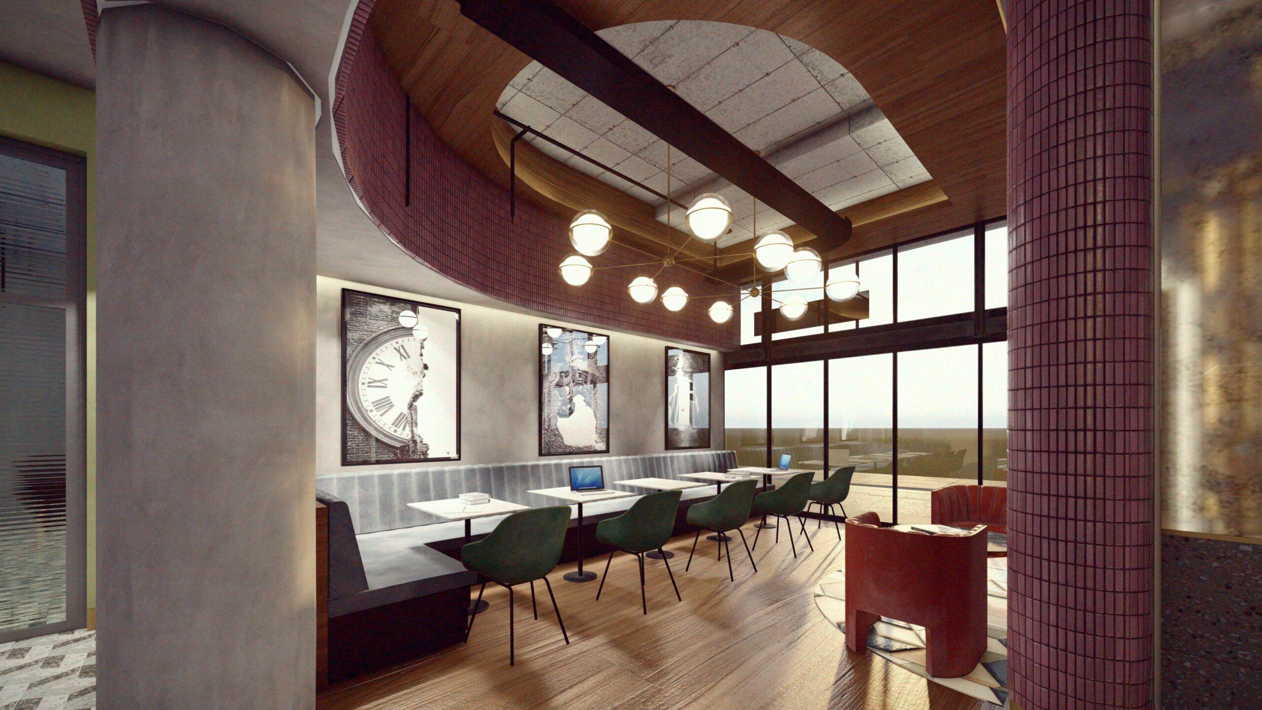 imbewu-design-the-bank-render-10