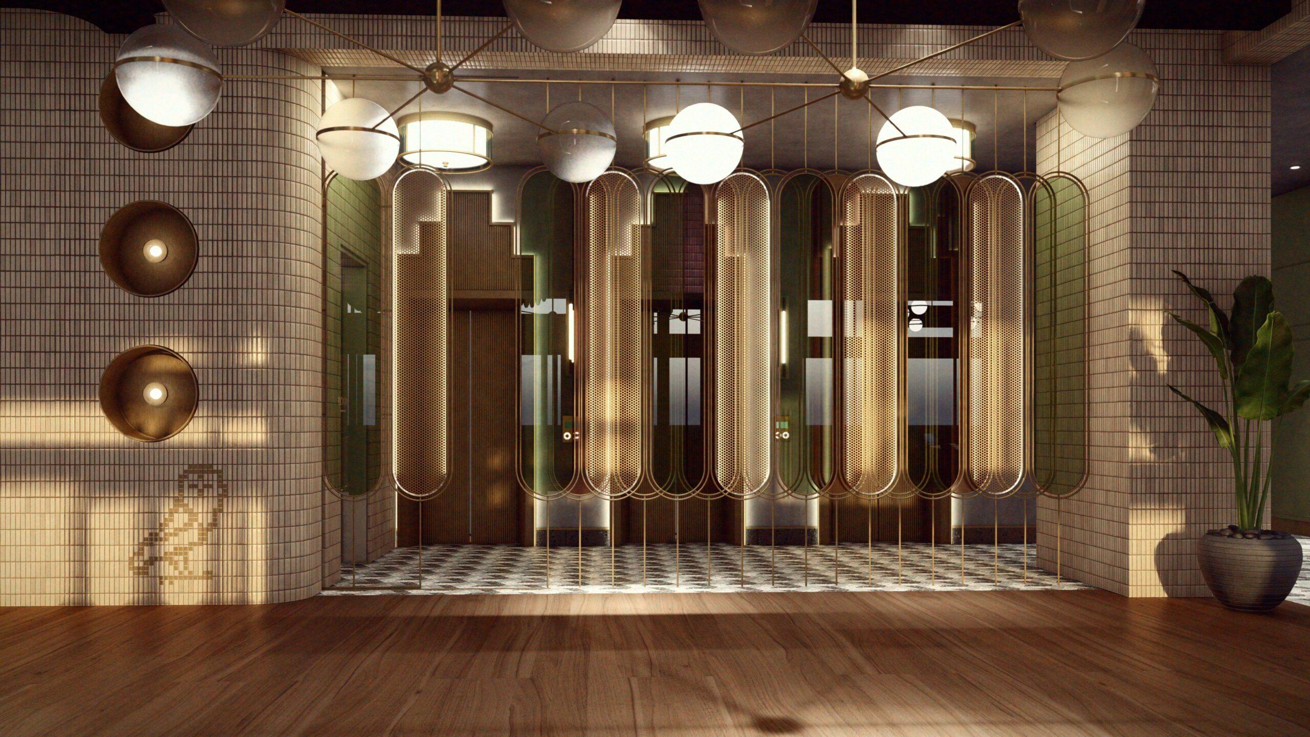 imbewu-design-the-bank-render-11